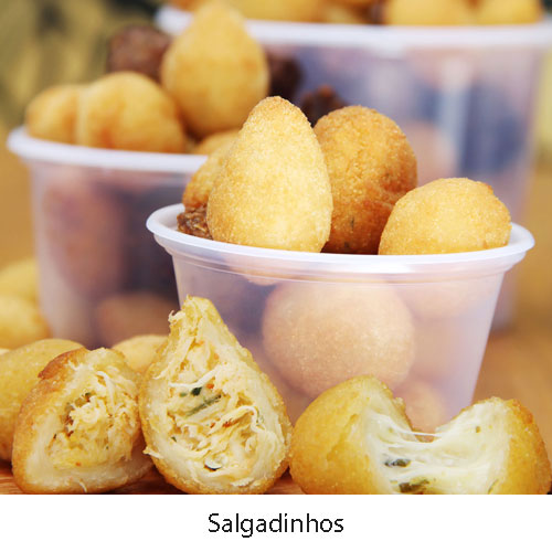 salgadinhos_home9